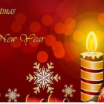 Merry Christmas Images and Christmas Greetings Message