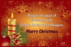 merry christmas images christmas greetings message greetings1