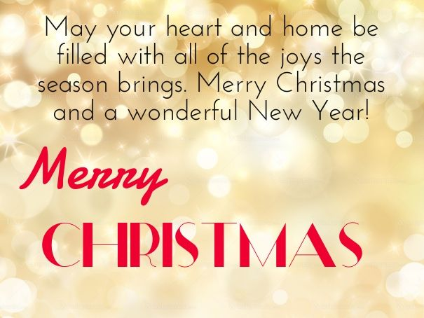 Friendship messages christmas wishes quotes greetings1 friendship messages christmas wishes quotes m4hsunfo