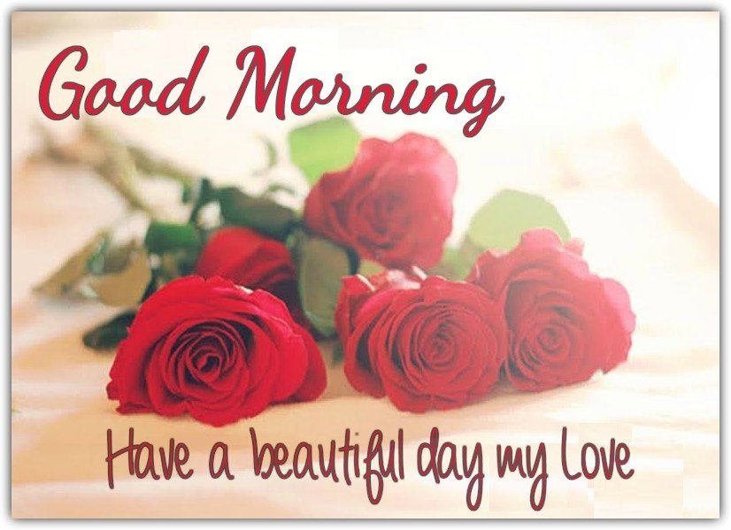 Good morning wishes for lover greetings1 good morning wishes for lover m4hsunfo