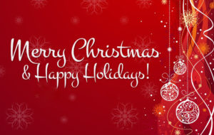 happy merry christmas greetings images