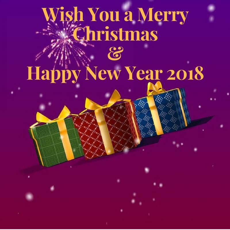 happy-new-year-2018-image-message