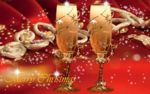 merry christmas cards images wallpaper