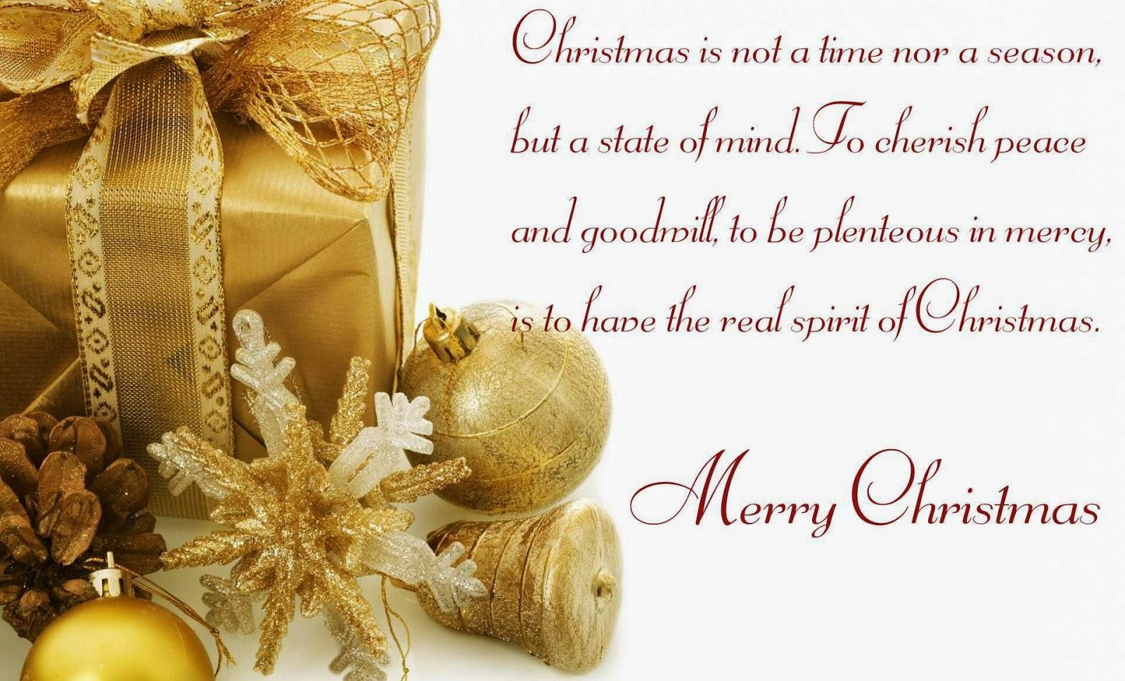Merry Christmas Greetings Message Greetings1