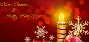 merry xmas and new year wishes
