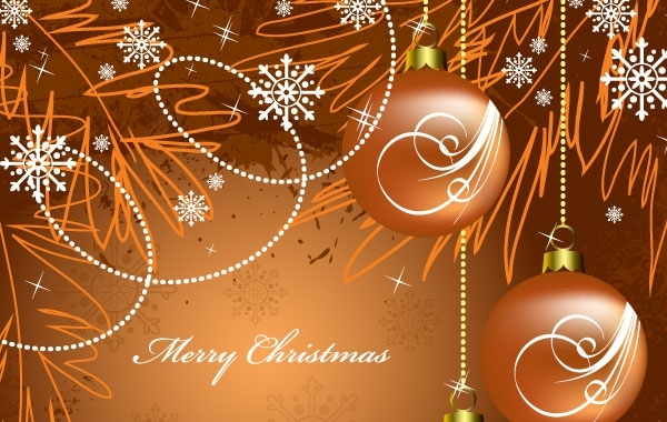 send christmas greetings images