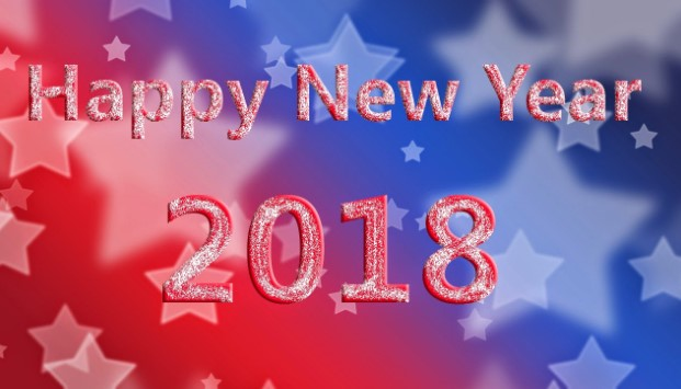 Happy-New-Year-2018-Wishes-Images-For-Friends