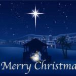 christmas greetings images hd