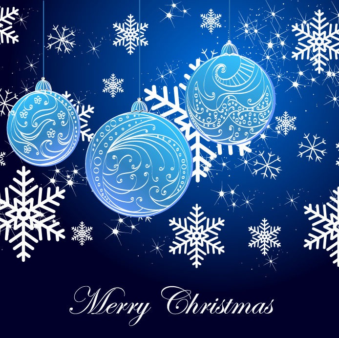 happy merry christmas greetings