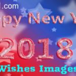 happy new year wishes images download