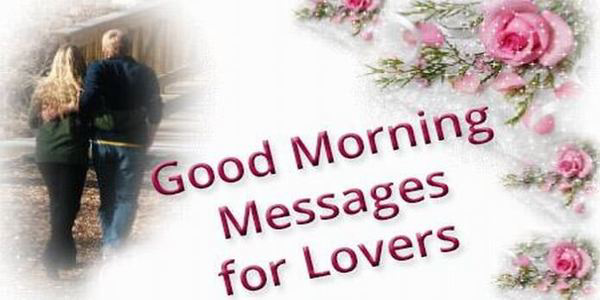 lovers-good-morning-messages-images