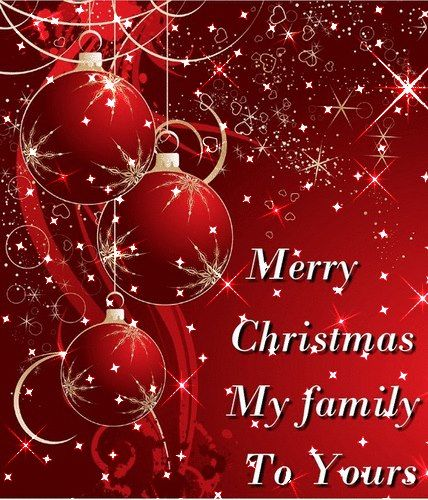 merry christmas greetings pictures with message