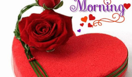Free good morning love images download