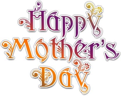 mothers day images download2