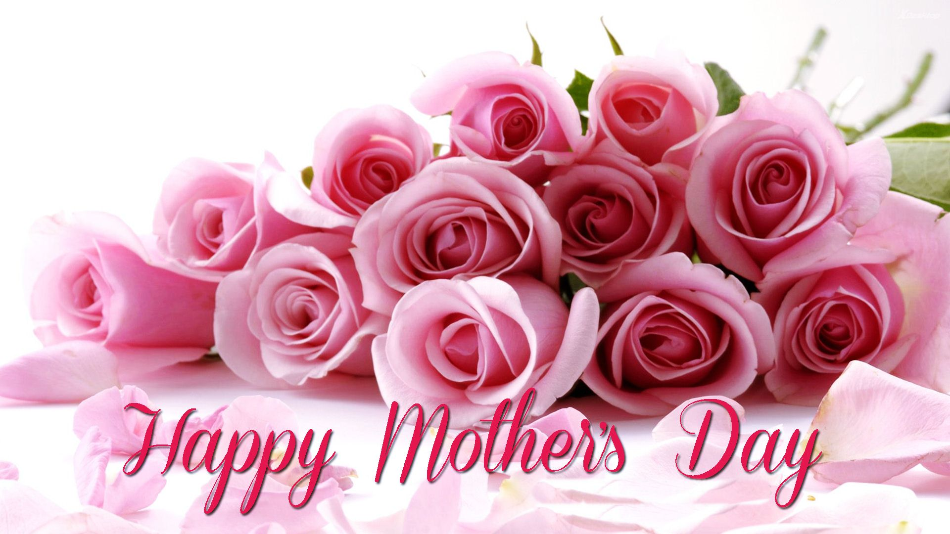 happy mothers day free wallpaper images