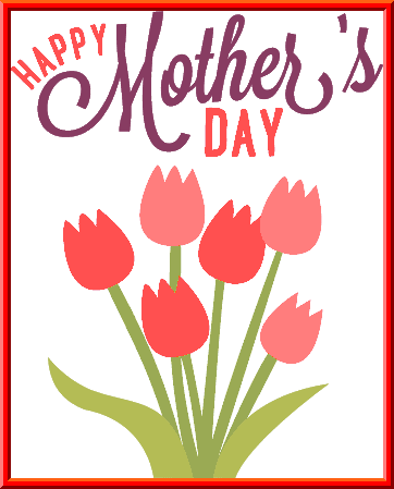 beautiful happy mothers day images1