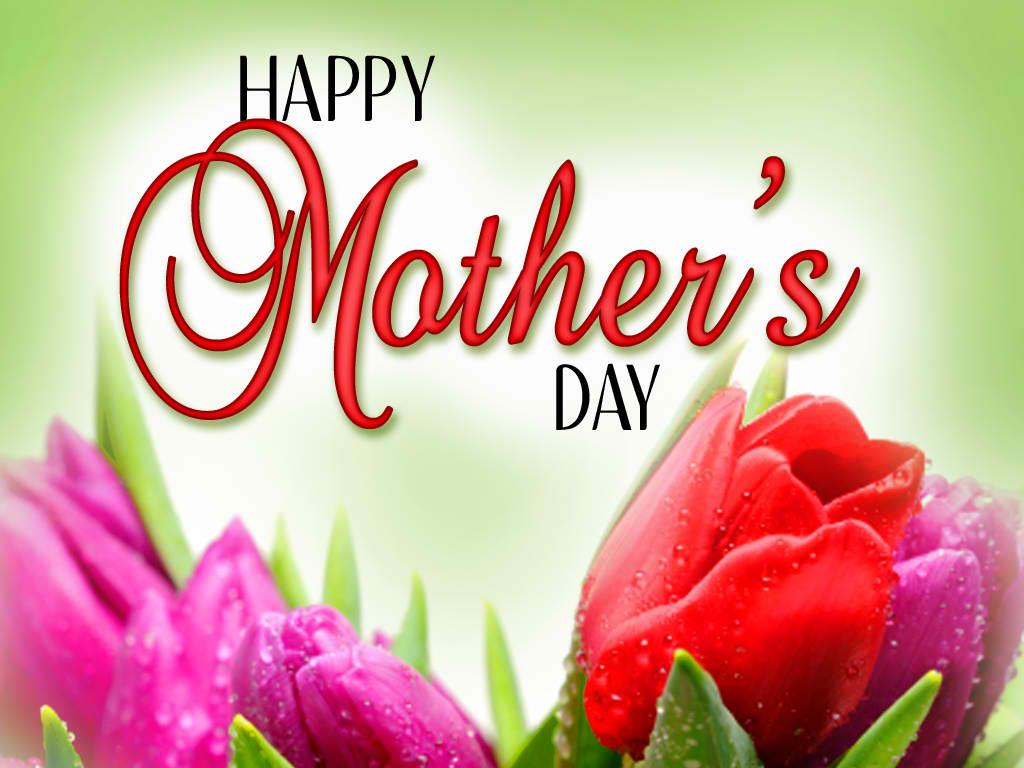 best mothers day images free download