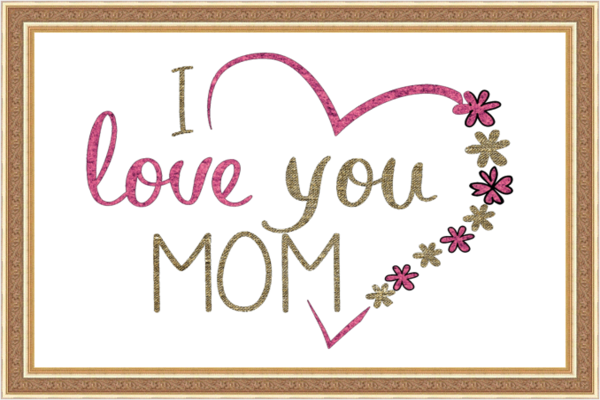 mothers-day-love images 1250