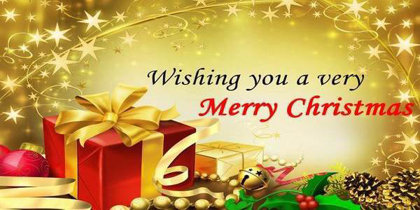 Wishing-You-a-Very-Merry-Christmas